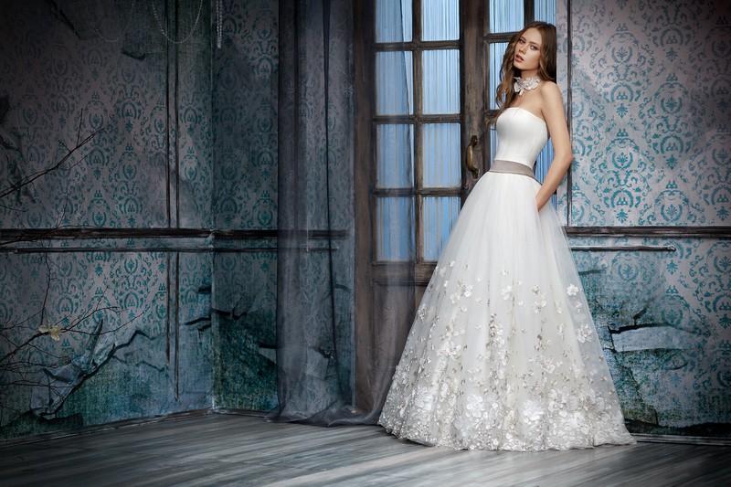 Свадебные салоны казани фото